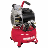 CFFR350C (1) - Portable Oil-Free Air Compressor/Nailer  Parts
