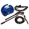 PW1308 - Electric Pressure Washer Parts