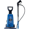 PW1510 - Pressure Washer Repair Parts