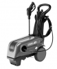 PW167600AV - Electric Pressure Washer Parts
