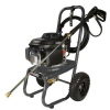 PW245500LE - Gas Pressure Washer Parts