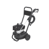 S2350 - Gas Pressure Washer Parts
