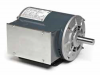 048C17D2023 - 1/3Hp Special Purpose Single Phase Electric Motor