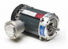 056C17G5320 - 1/3Hp Hazardous Duty Explosion Proof Single Phase Electric Motor