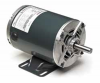 056T11D5302 - 1/2Hp General Purpose Three Phase Electric Motor
