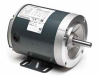 056T11F5307 - 1Hp General Purpose Three Phase Electric Motor