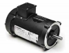 056H17F2011 - 3/4Hp Constant Torque Three Phase Electric Motor