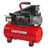 921.153620 - Portable Oil-Free Direct-Drive Air Compressor Parts