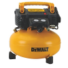 DWFP55126 - Portable Oil-Free Direct-Drive Air Compressor Parts