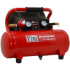 F2G2PAK - Portable Air Compressor Parts
