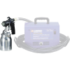 MP3311 - Paint Sprayer Parts