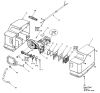 919.152143 PUMP - Air Compressor Pump Parts