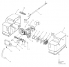 919.152144 PUMP - Air Compressor Pump Parts
