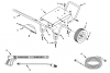 PW2250 - Gas Pressure Washer Parts