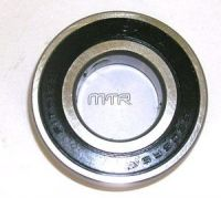 Bearing Assembly, Front - U1114