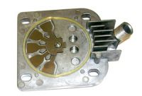 043-0185 - Valve Plate for VP0200406 (square)