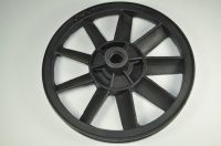 044-0082 - FLYWHEEL 10.5 V-TWIN FLYWHEEL