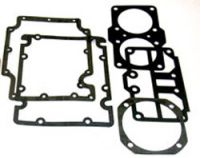 046-0159 - Gasket Kit for 130/165 Pumps