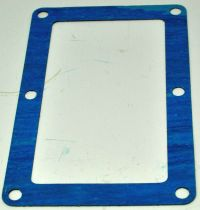 046-0170 - Gasket, Side Cover