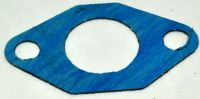 046-0172 - GASKET-AFTERCOOLER SC23 SC46