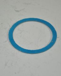 046-0174 - Gasket, Valve Cover