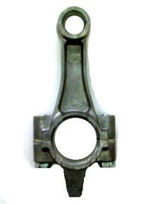 047-0092 - Connecting Rod for 5 Hp And Up.