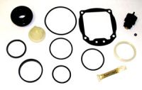 079004001084 - RIDGIDRYOBI   OVERHAUL MAINTENANCE KIT ASSEM