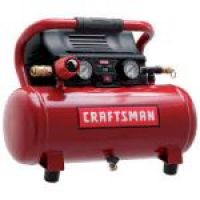 107.10265 - Oil-Free Portable Air Compressor Repair Parts