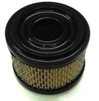 150-1010 - Hollow Style Air Filter Element