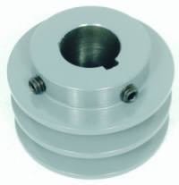 154-1220 - Pulley