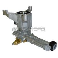 308653007 - Pressure Washer Pump