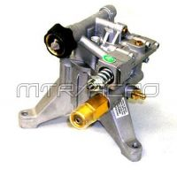 308653052 - Pressure Washer Pump