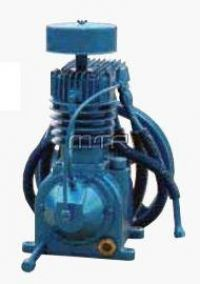 321TV - Air Compressor Pump Parts