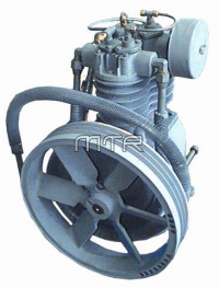 331 pump, 331TV pump - Two-Stage Oil-Bath Recprocating Air Compressor Pump Parts