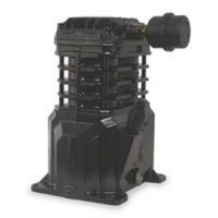 4B247, 4B247A - Air Compressor Pump Parts