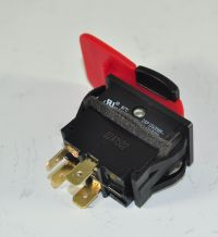 5140078-14 - Rocker Switch