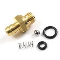 5140117-47 - SOAP INJECTOR KIT