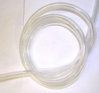 561399003 - PLASTICCHEMICAL SIPHON TUBE -