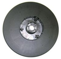 570470001 - High Pressure Hose Reel