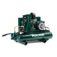 5715K17 - Rol-air 5715k17 Air Compressor