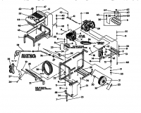 Honda Air  pressor Wiring Diagram as well Devilbiss Air  pressor Wiring Diagram besides  on copeland wiring diagram 220v