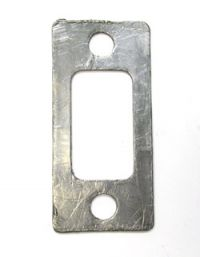 Gasket, Aftercooler - 6231644600