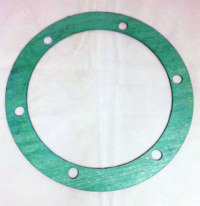 Gasket, Bearing Housing - 6231647400