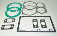 8973037265 - Hp51 Gasket Kit