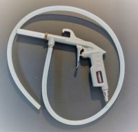 9045681 - Siphon Spray Blow Gun