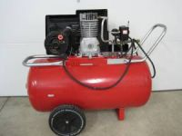 919.176730, 919.176830 - Portable Oil-Bath Electric Air Compressor Parts