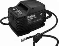 Craftsman Oil Free Compact Air Compressor Parts - 919.152350