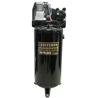 Stationary Single-Stage Oil-Bath Electric Air Compressor Parts - 921.16476, WLB3106016