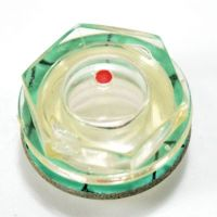 ABP-9022001 - Sight Glass Assembly