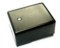 AC-0557 - Cover Pres Switch